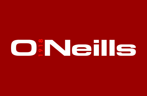 o-neills-advert