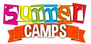 2016 Rossa Summer Camps